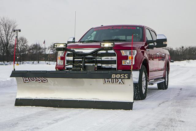 f-150-plow-10 1035
