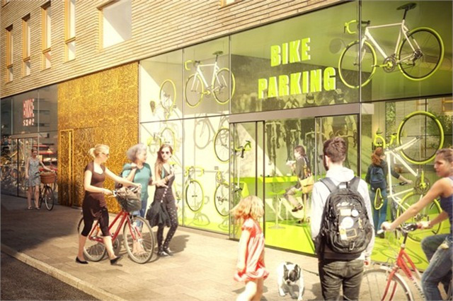 L-Stockholm-bike-garage-rendering-2-Belatchew-Arkitekter-AB