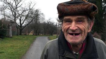 Mit kaphat a pénzért, aki bérelne egy falut?