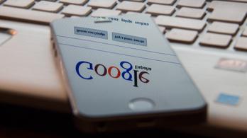 Évtizedes sebezhetőséget találtak több mobilböngészőben