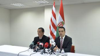 Vona megbüntette a Fidesz kétharmados szavazását segítő jobbikost