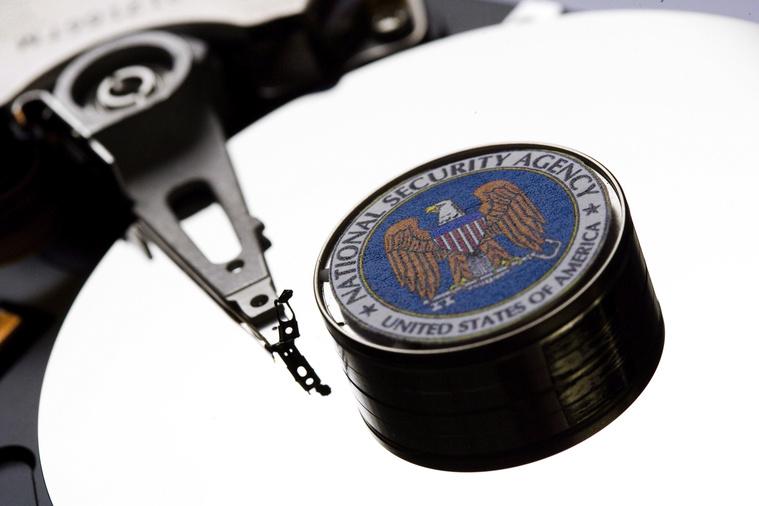 Saját bugjával hekkelték meg az NSA-t