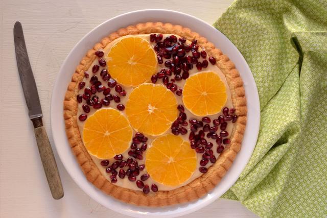 Gyümölcstorta1