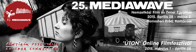 2015 onlinefilmfest fejlec hu(3)