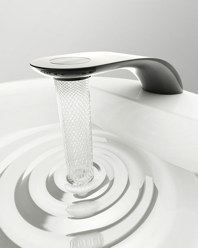 water-conservation-swirl-faucet-design-simin-qiu-5