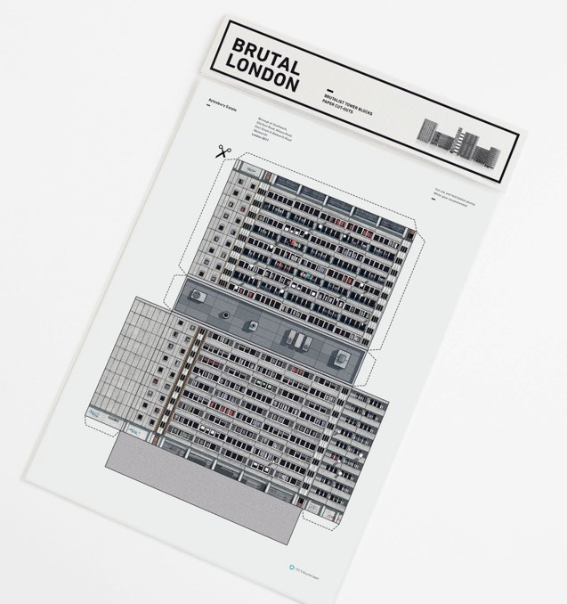 A rövid technikai leírással ellátott csomagért ráadásul nem kell egy vagyont fizetnünk, a papírházak ugyanis átlagosan 4.5 euróba (kb.1385 forint) kerülnek.