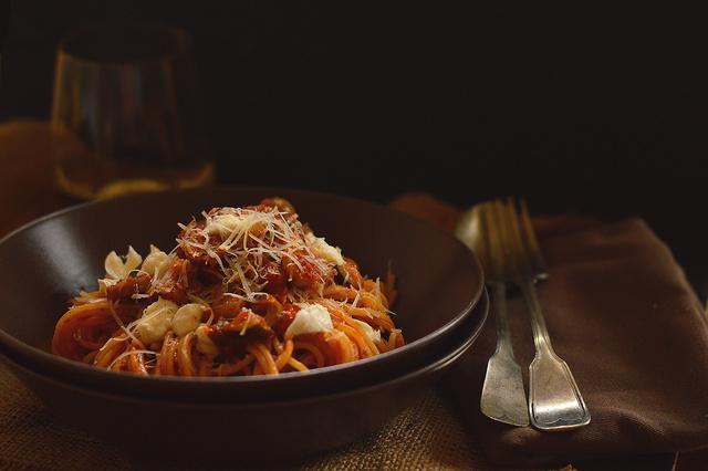 spagetti2