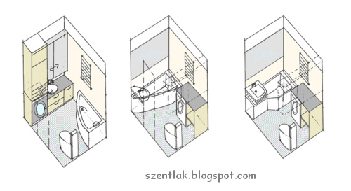 pici-furdo-szoba-berendezes-tervek-1