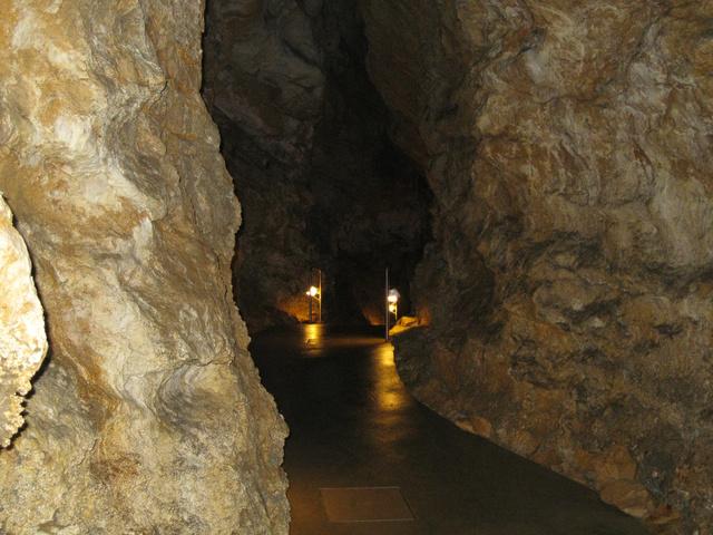 Szemlő-hegyi-barlang5