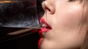 Jön a bor, amitől nem fog fájni a feje