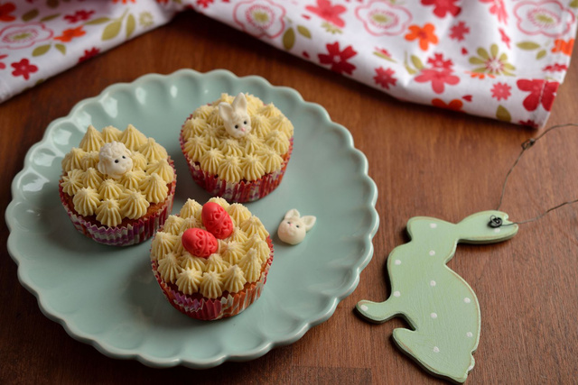 Tojáslikőrös cupcake3