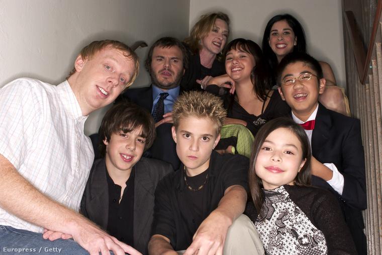 A Rocksuli című filmet 2003-ban mutatták be, és annak ellenére, hogy a film minden szempontból hatalmas siker lett, nem készült folytatása, sőt a gyerekszereplők nagy része sem futott be egyáltalán.