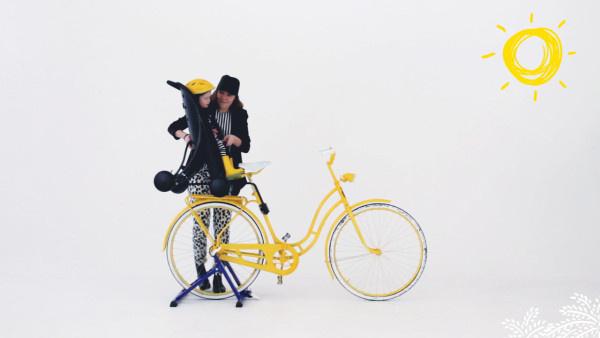 pahoj-stroller-bike-seat-6-600x338