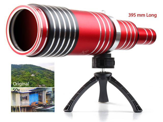 Super-Spy-Ultra-High-Power-Zoom-Telescope-with-Tripod-02