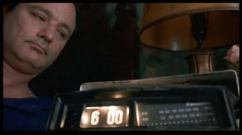 1391205460783-Groundhog-Day-alarm-clock.gif