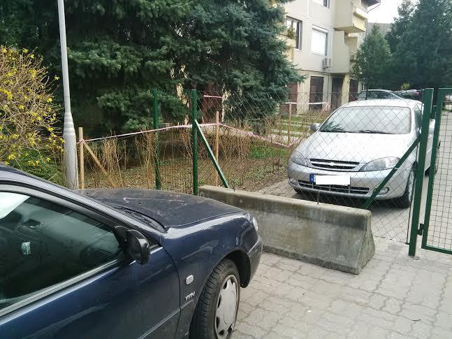 kerítés5kocsiszembe