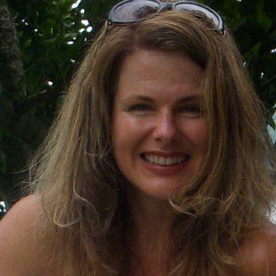 Kristin Faurest