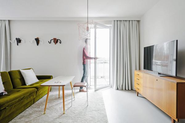 magdas-Hotel-Caritas-Vienna-7-600x398