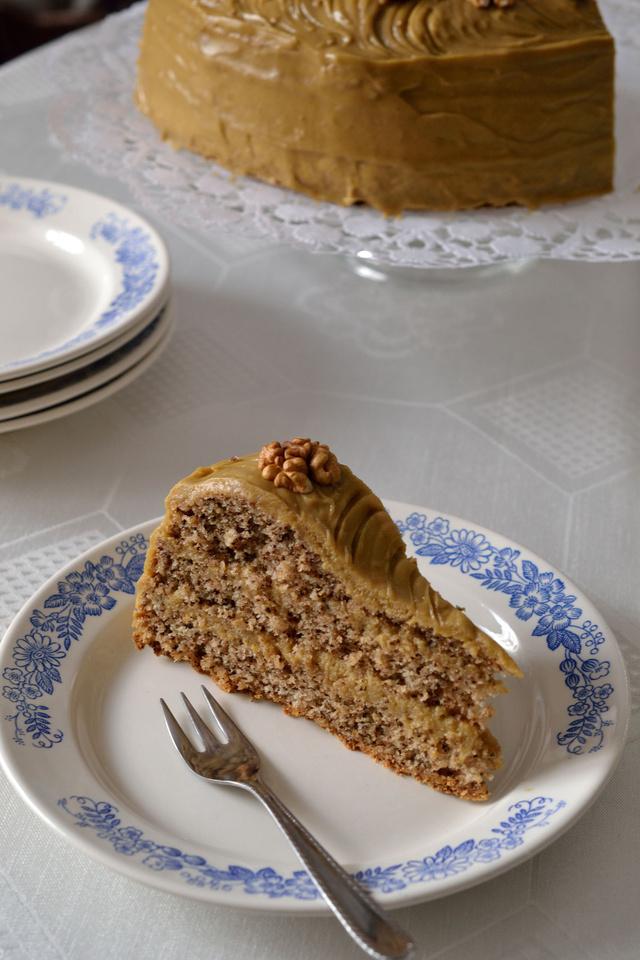 Jogász torta2