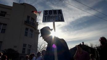 Élet menete: A Jobbik árt Magyarországnak