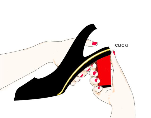 clip-talon-notice-gif-stephane.gif