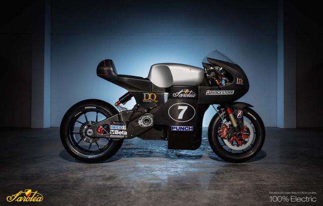 2015-Sarolea-SP7-electric-superbike-10