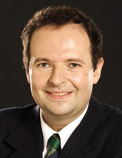 Mannhardt András
