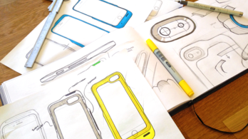 Magyar találmánytól okosodik az iPhone 6
