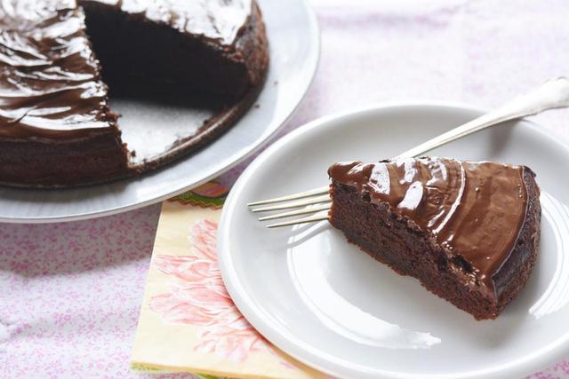csokissuti