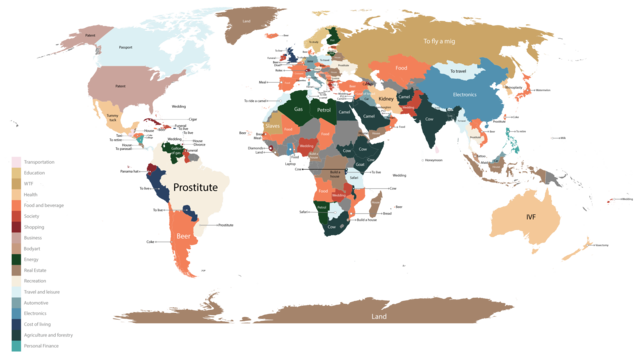 World1-map-google-words.png