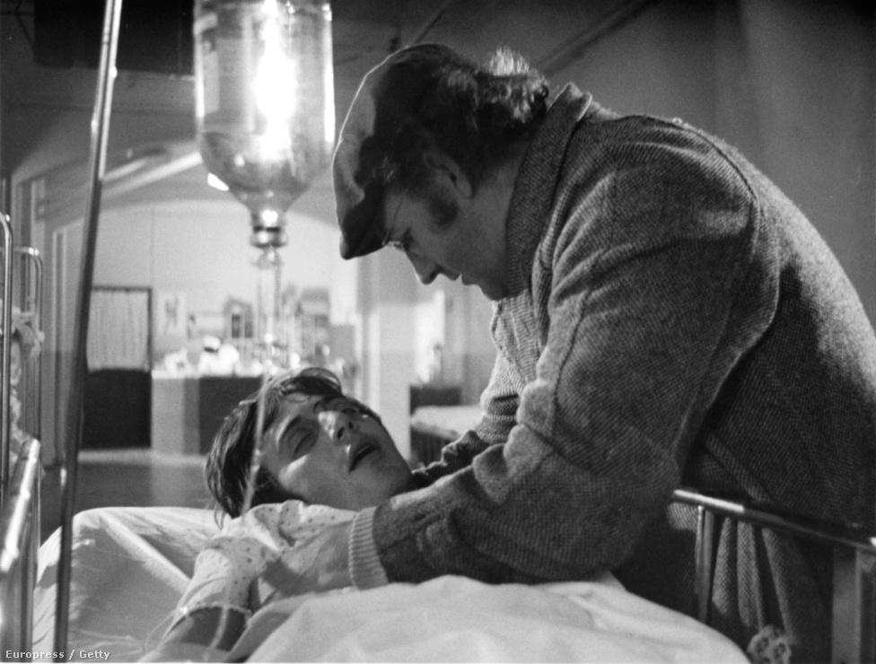 A keresztapa sikere után Al Pacinót azonnal beszippantotta Hollywood. Főszerepet kapott az 1973-as Madárijesztőben Gene Hackman oldalán, aki ekkor már igazi színészveterán és befutott sztár volt A francia kapcsolattal és egy seregnyi tévésorozattal a háta mögött. A 10 évnyi korkülönbség miatt Hackman börtönviselt apafiguraként, Pacino pedig egy pótapára vágyó, állástalan tengerészként utazza be autóstoppal és tehervonatokra felugrálva Amerikát. Magyar vonatkozású érdekessége is volt egyébként a filmnek: Zsigmond Vilmos az operatőre.