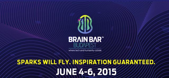 brainbarbudapest