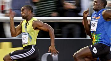 Bolt egy életre eltiltaná a doppingoló Gayt