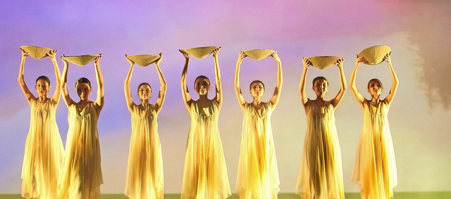 1920x850 14811 oriental rhapsody az asztanai balett eloadasa 150