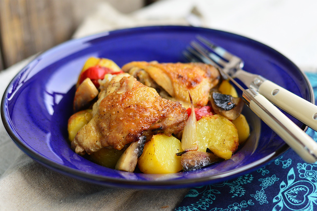 újkrumplis csirkecombok2kicsi