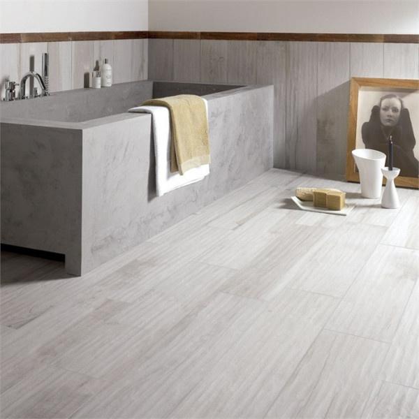 Az ABK merész ötlete, a beton fürdőkád.