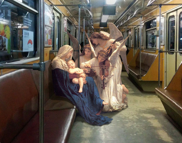 classical-paintings-modern-city-2-reality-alexey-kondakov-ukrain
