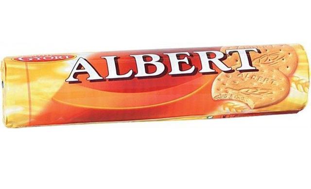 gyori-albert-keksz-220-g-900x900
