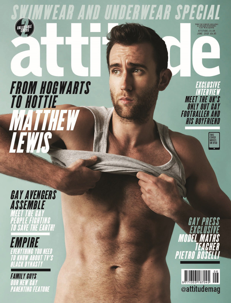 matthew-lewis-new