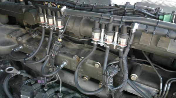 131223014036 diesel na gaz