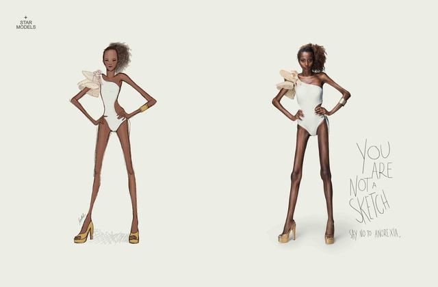 Modelos-Anorexia-sketches-3