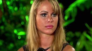 A TV2 letiltotta az Éden Hoteles erőszak-ügyben érintettek interjúit