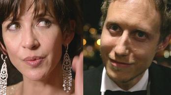 A magyar siker napja: díjátadó Cannes-ban, és ami utána jött