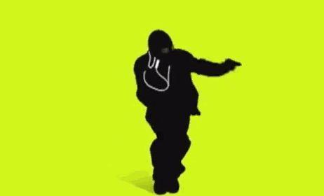 ipod silhouette gif.gif