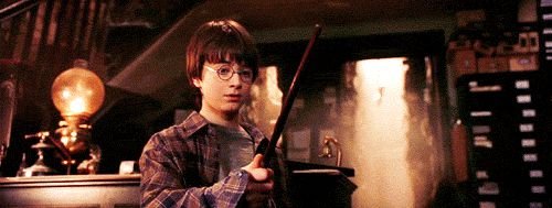 harry-potter02.gif