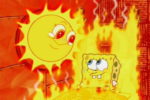 Spongebob-global-warming-gif.gif
