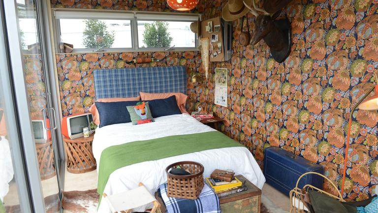 Mindent felforgat az Airbnb