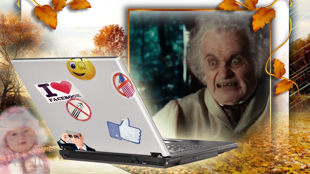 a nyugdíjasok az interneten keresztül is keresnek
