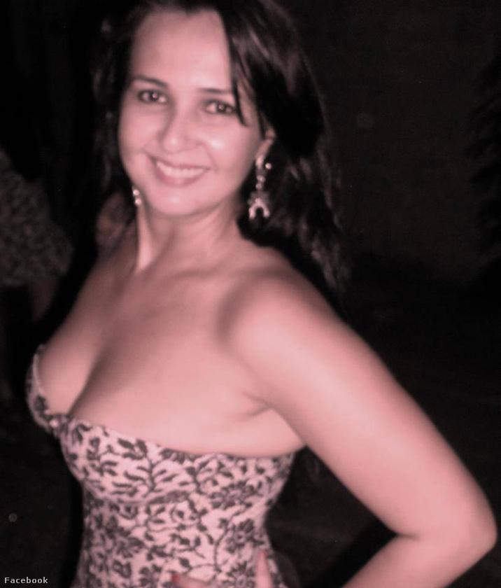 Ha minden igaz, egy Diana Satilho nevű lány és az ő hatalmas mellei miatt szakíthattak