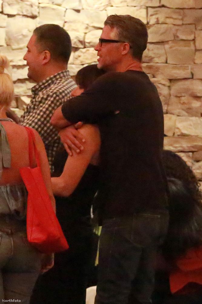 Sandra Bullockról maximum még ennek a hónapban a végén láthat vörös szőnyeges fotókat új filmje bemutatója környékén...